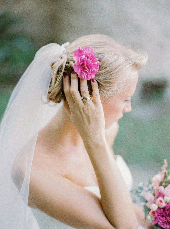 Что бы реальные невесты изменили в подготовке: Топ-20