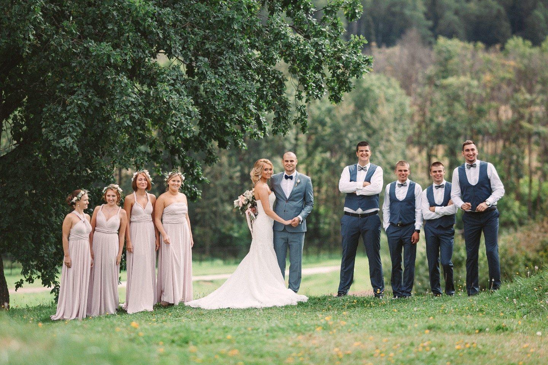 златоусте наградили свадебные фото с друзьями жениха принято приходить самыми