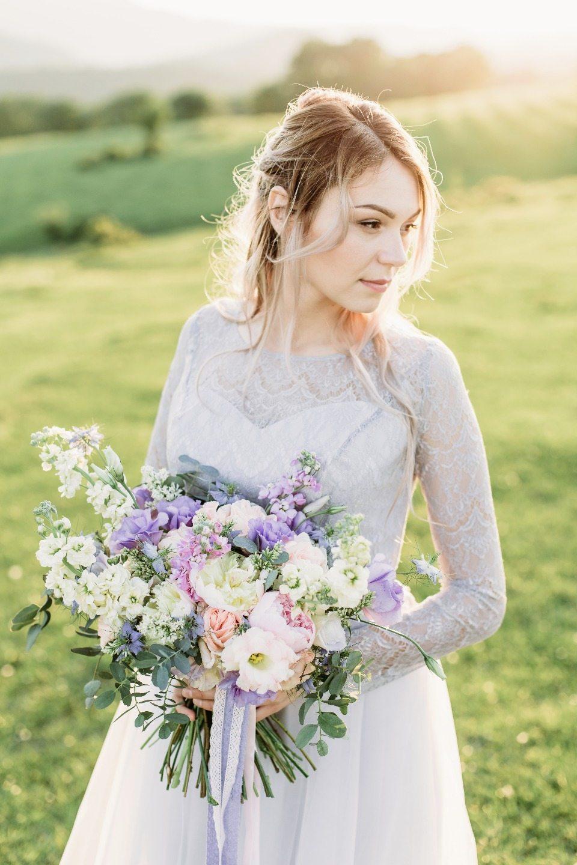 Больше, чем любовь: love-story Василия и Екатерины