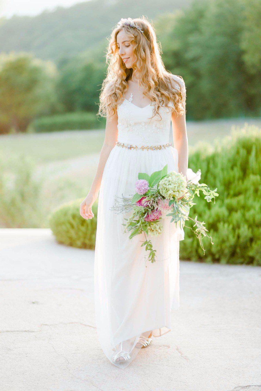 Свадебная подготовка без стресса: Топ-19 советов