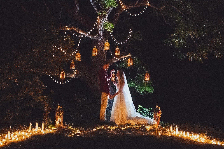 Что должен знать ваш свадебный организатор: 8 вопросов для обсуждения