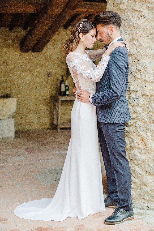 Ошибки невест при планировании свадьбы: топ-10