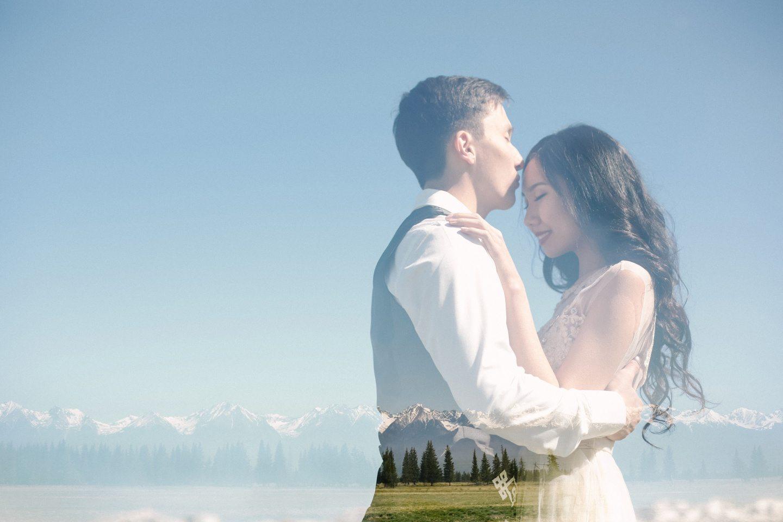 Песня долины: стилизованный видеопроект