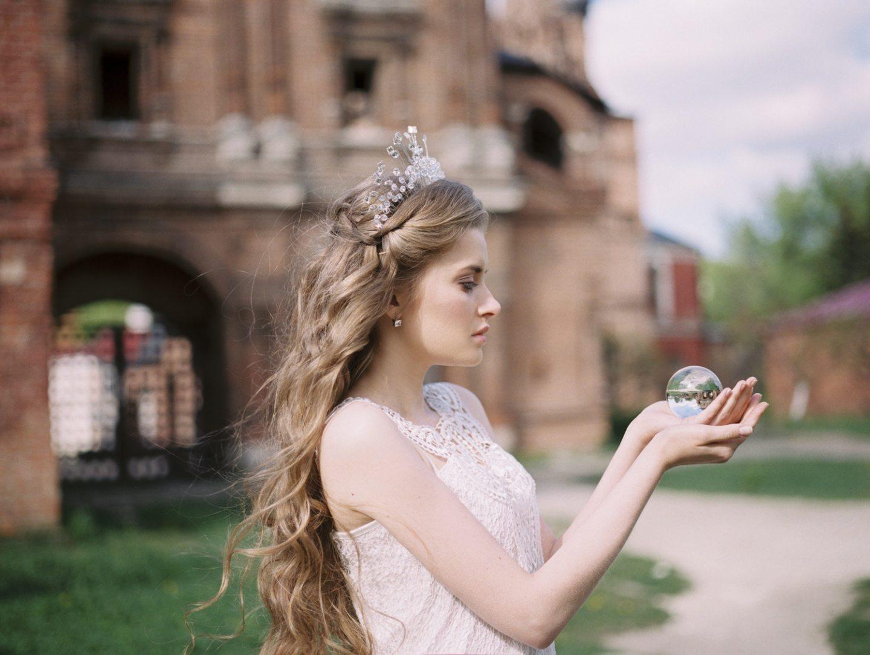 Мнение: 7 лайфхаков по позированию для невесты