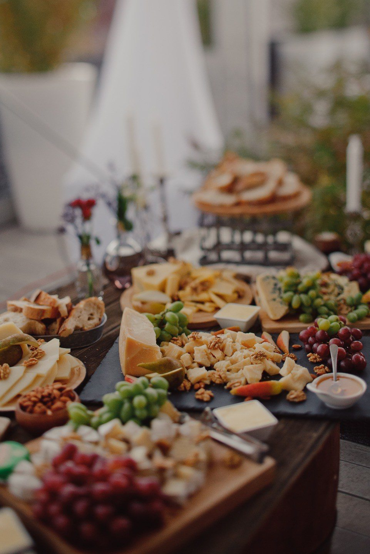 10 самых популярных жалоб гостей на свадьбе