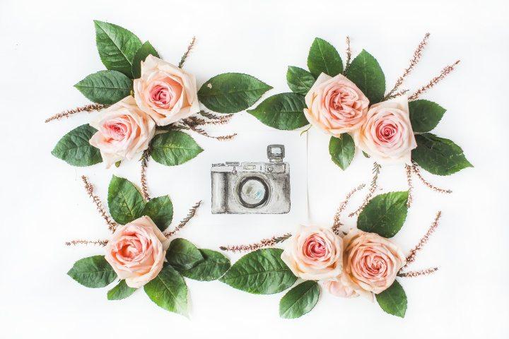 12 проблем при подготовке к свадьбе и способы их решения