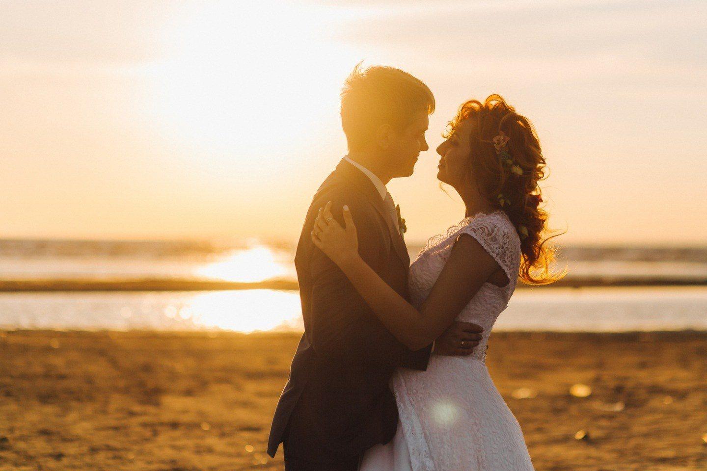15 фактов, которые каждая невеста хотела бы знать до свадьбы