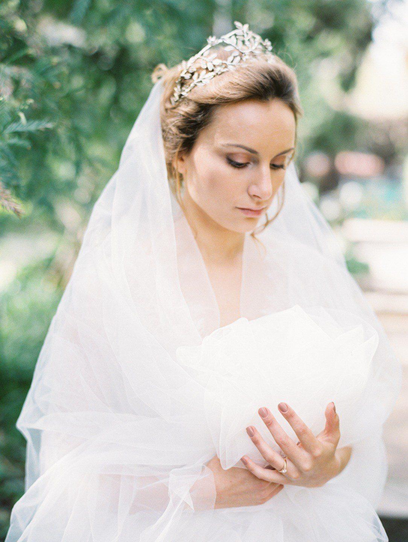 5 секретов свадьбы без стресса