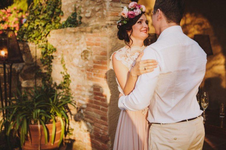 Варианты Историй Знакомства Для Свадьбы