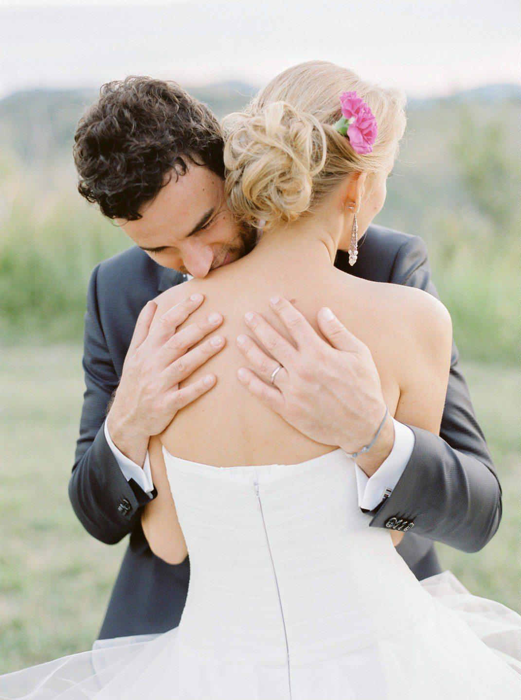 Знакомства свадебные истории