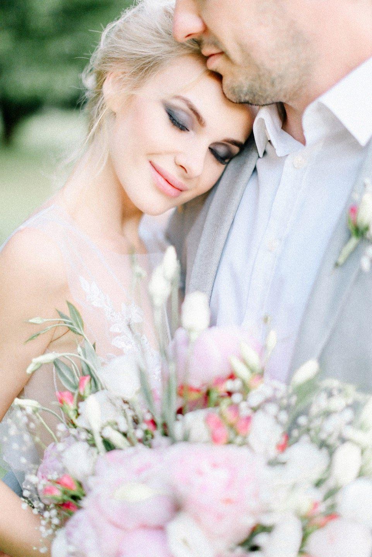 Самый светлый день: love-story Артема и Анастасии