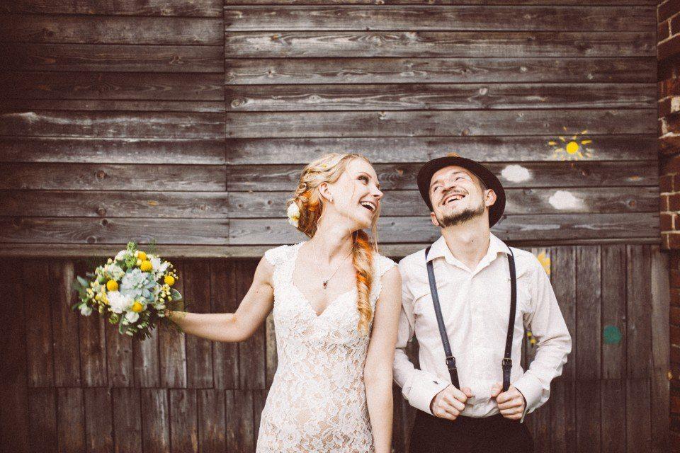 6 необычных историй знакомств наших читателей