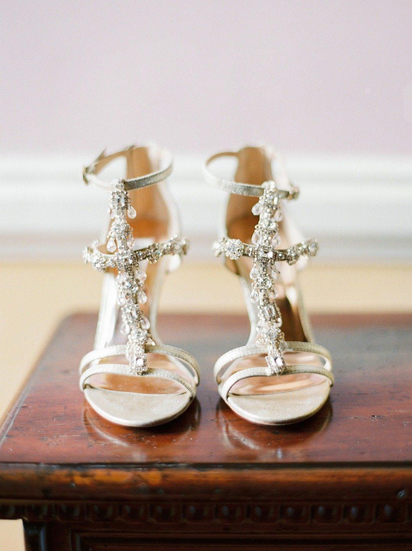 Настоящие романтики: свадьба Руслана и Анастасии
