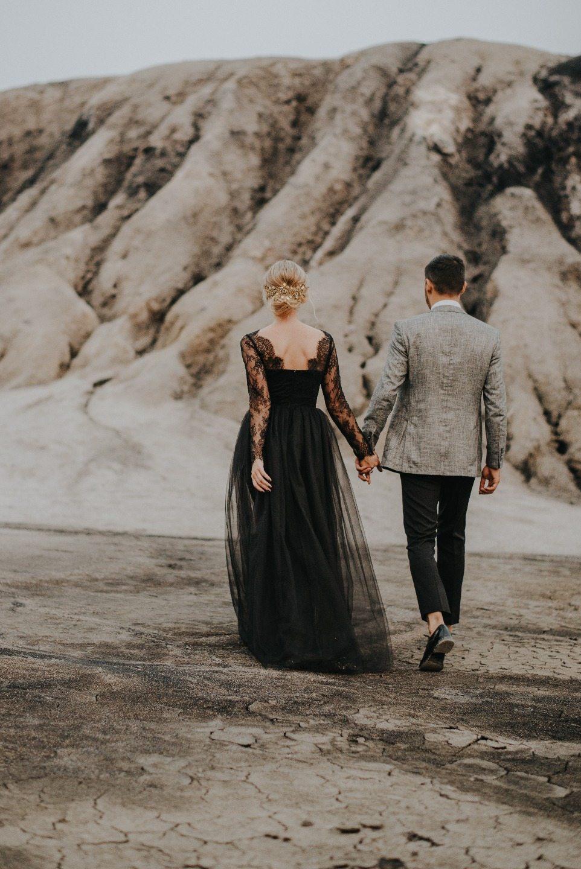 богданович знакомства магия любви