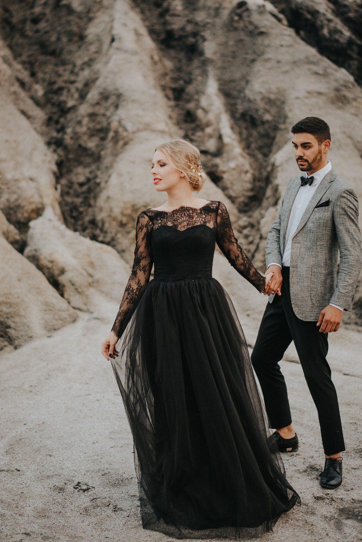 Магия любви: love-story Руслана и Даши
