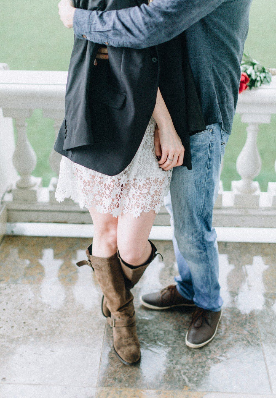 Возможные проблемы в день свадьбы + способы их решения
