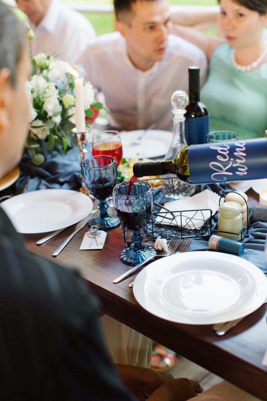 Советы гостям на свадьбе: как произнести идеальный тост?