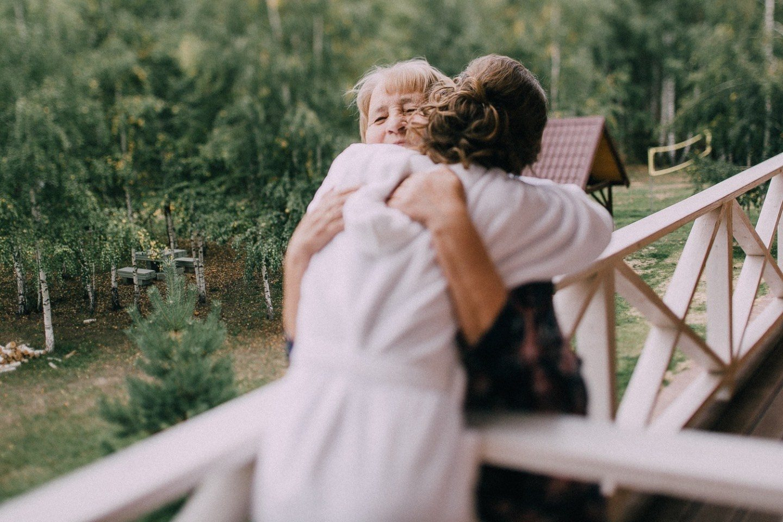 Родители на свадьбе: 20 незабываемых кадров