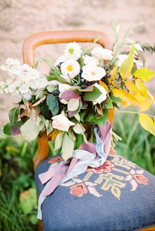 Happy september: свадебная love-story Кати и Славы