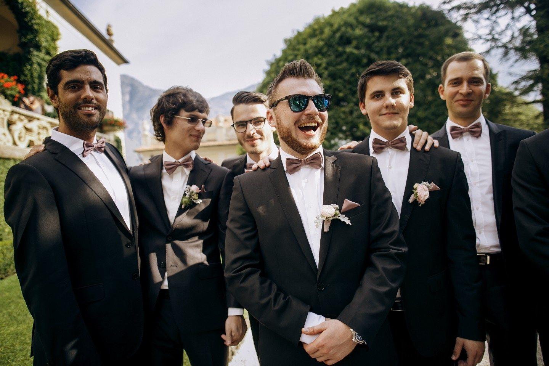 утро невесты свадебные фото с друзьями жениха удобный