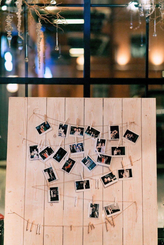 23 идеи оформления рассадки гостей с реальных свадеб