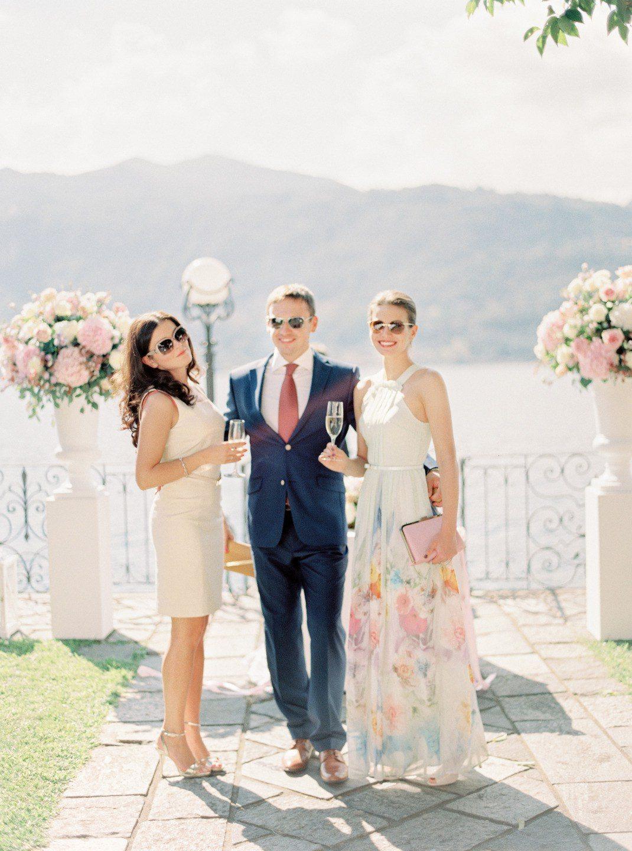 98773959037cc42 Дресс-код на свадьбу подходящие наряды для учасников – Блог о ...
