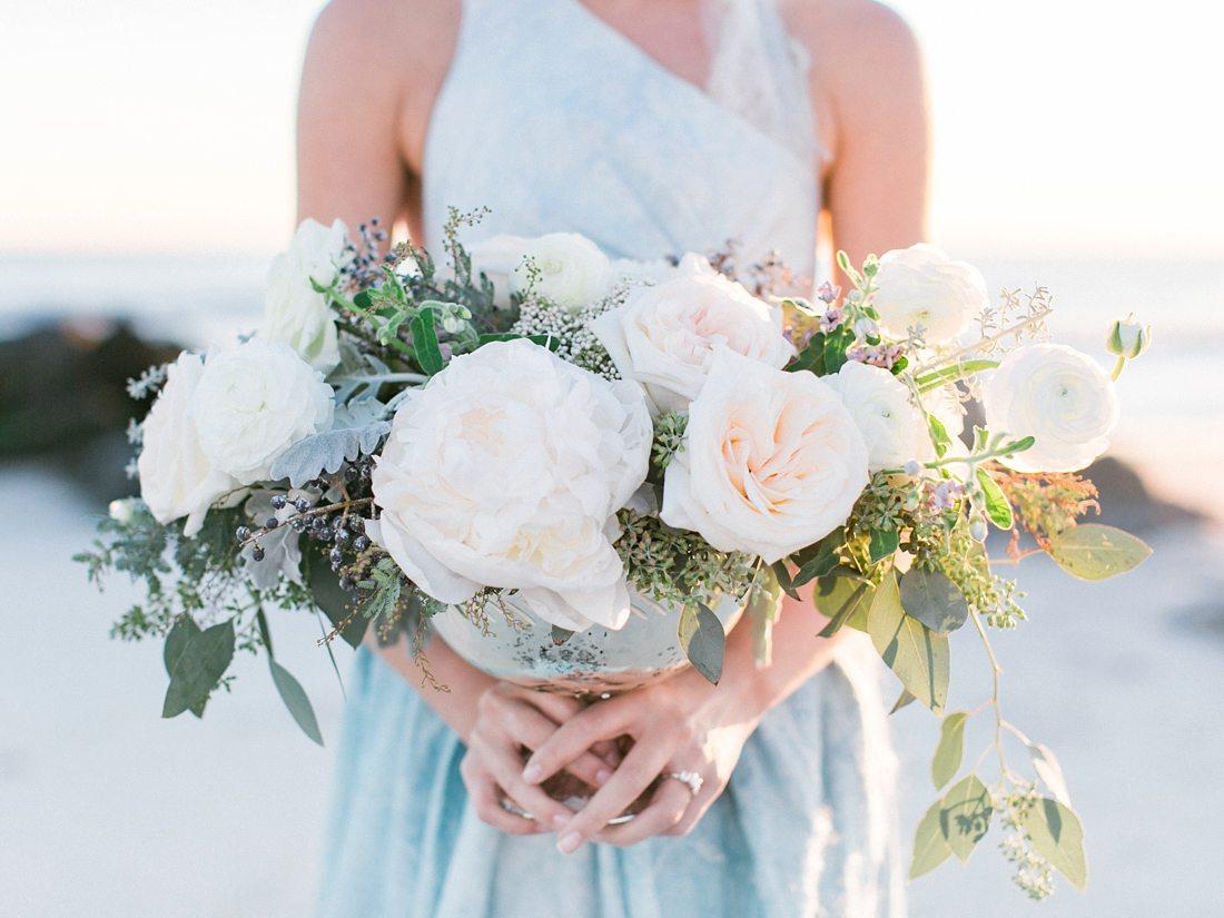 10 свадебных трендов, которые уже устарели