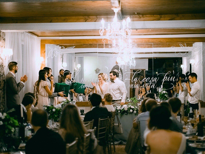 9-idej-kak-razvlech-gostej-na-svadbe-3