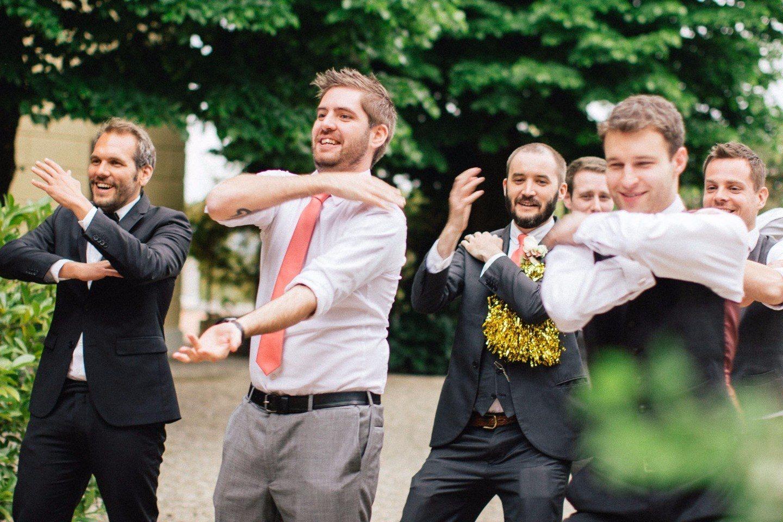 9-idej-kak-razvlech-gostej-na-svadbe