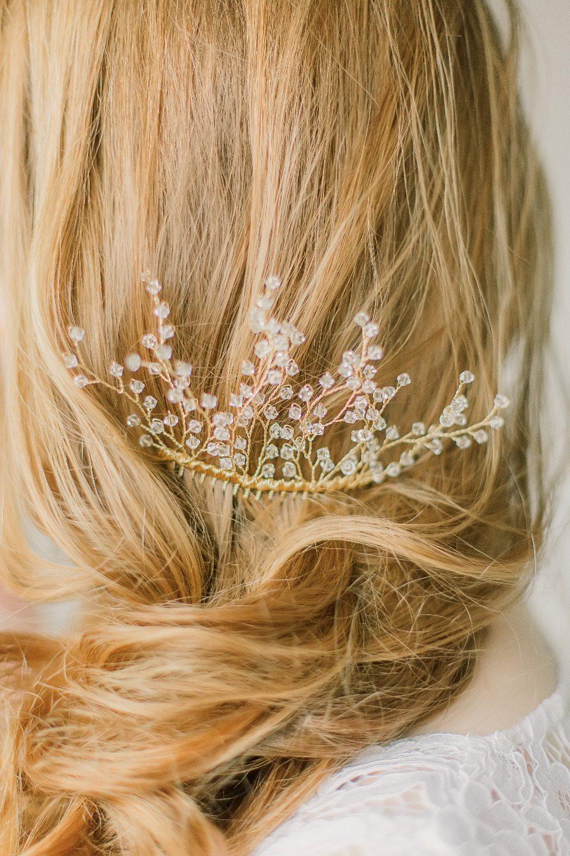Белоснежное утро невесты: стилизованная фотосессия