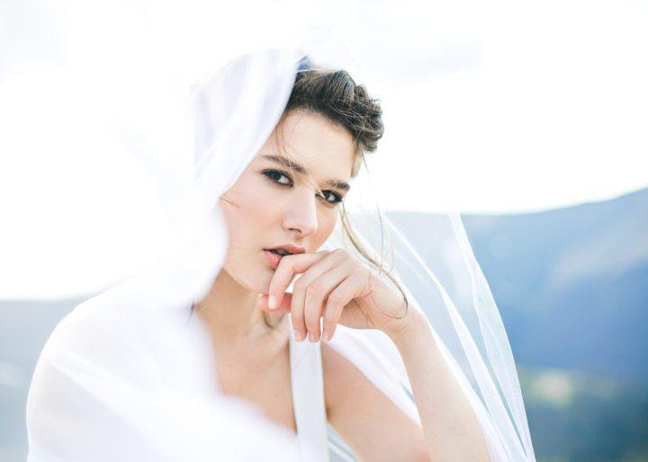 10 бьюти-секретов для летней невесты