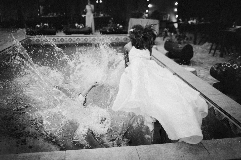 Как мы устроили свадьбу на отдыхе в Крыму: история Дмитрия и Екатерины
