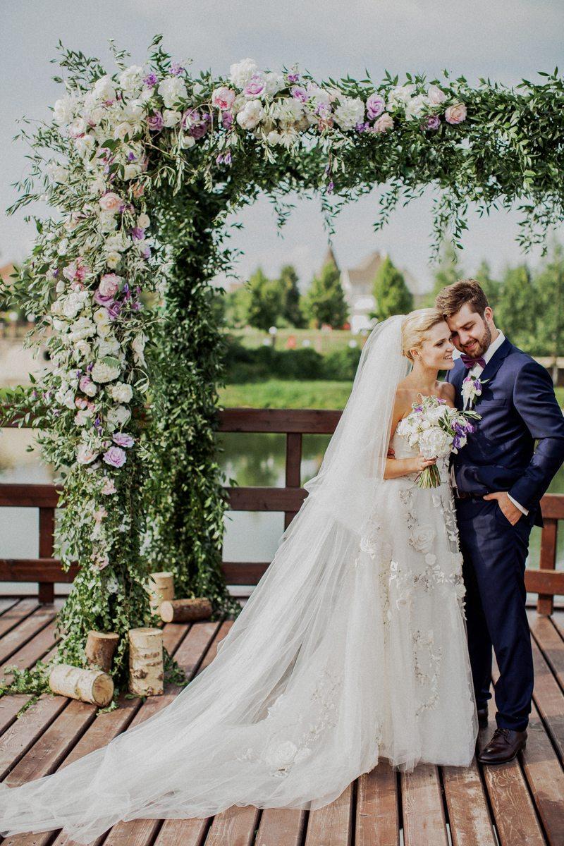 b09c3cff4 Сохранить Сохранено Как мы организовали свадьбу на 100 гостей: история  Евгения и Александры