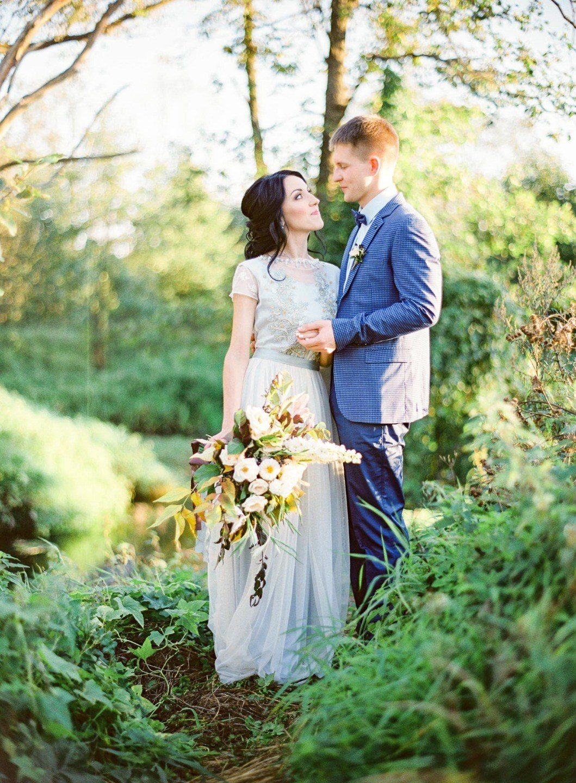 9 способов найти вашего свадебного фотографа