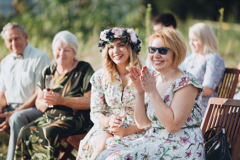 Фото невест в деревне, Свадьба без гламура и пафоса. Фото деревенской свадьбы 28 фотография