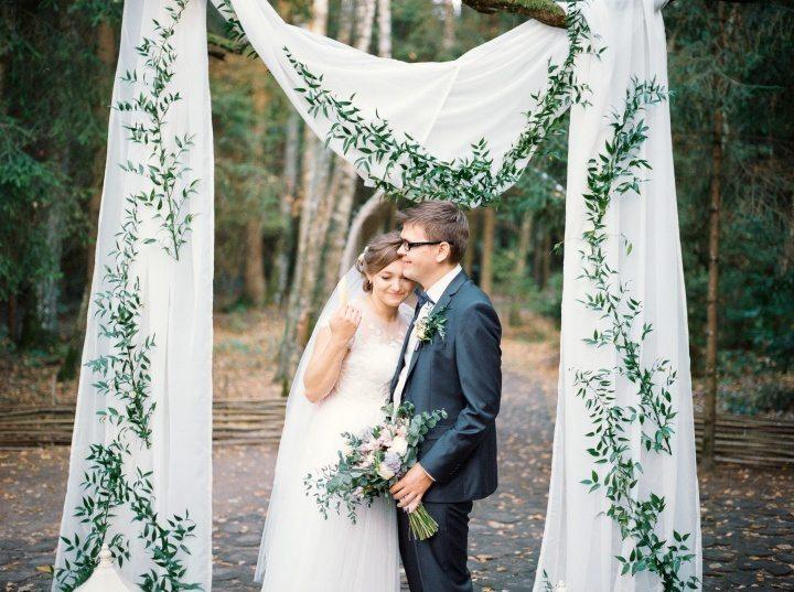 Пригласил Знакомую С Собой На Свадьбу