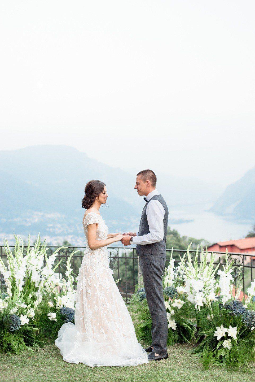 Проблема-решение: взаимоуважение пар и профессионалов