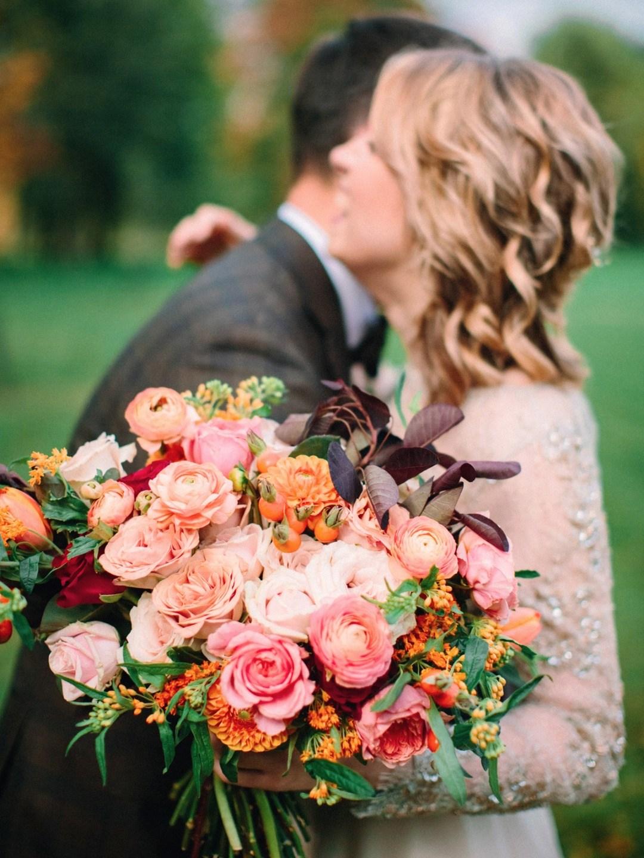 Как правильно искать свадебных подрядчиков?