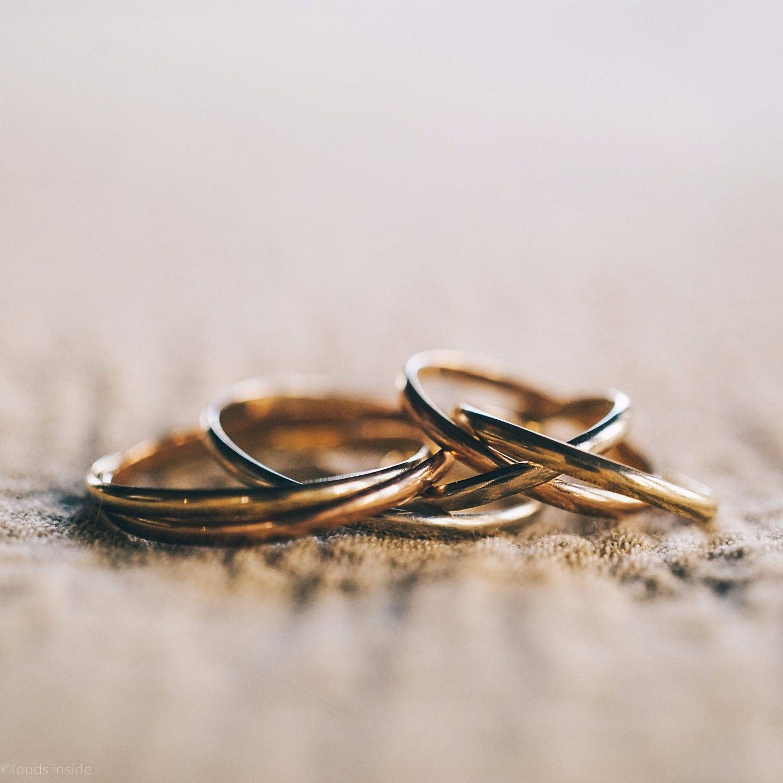 Пески Времени: стилизованная фотосессия
