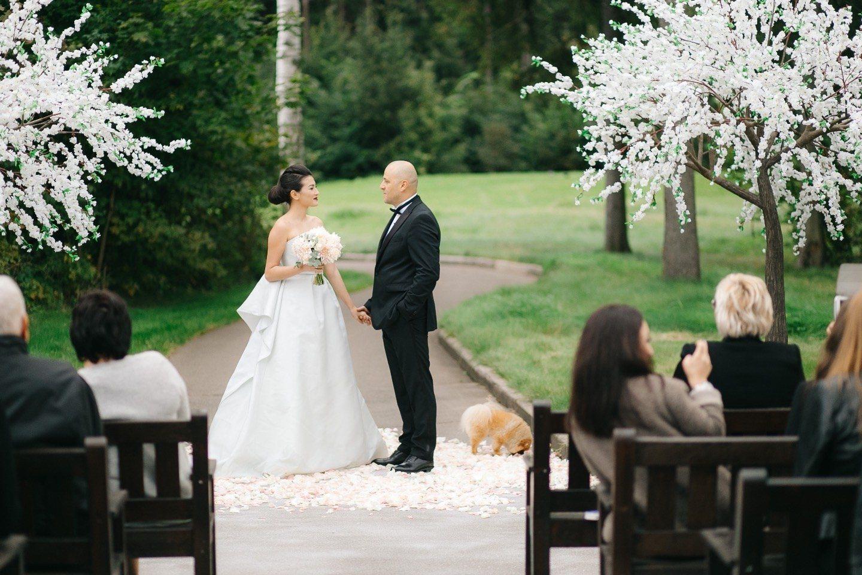 Свадьба: о чем вы даже не задумались бы без этого поста