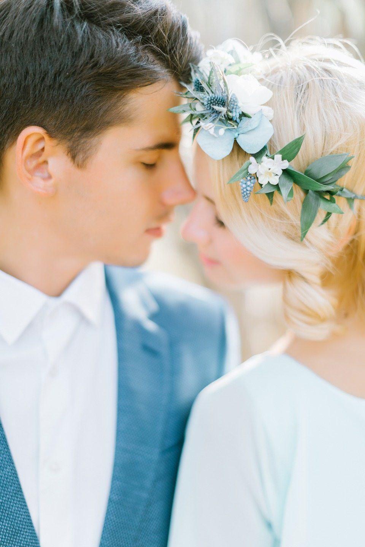 Лучи весеннего солнца: love-story Наташи и Максима