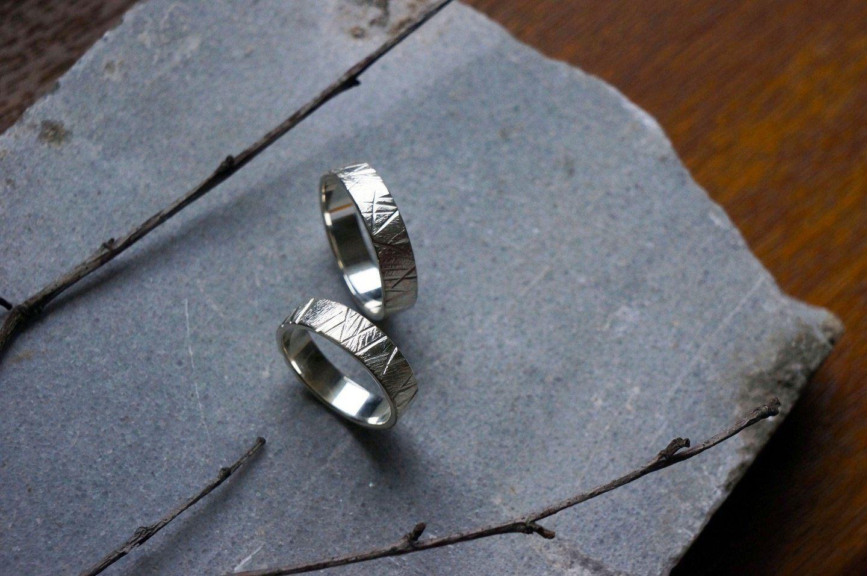 Заготовки для колец своими руками фото 428