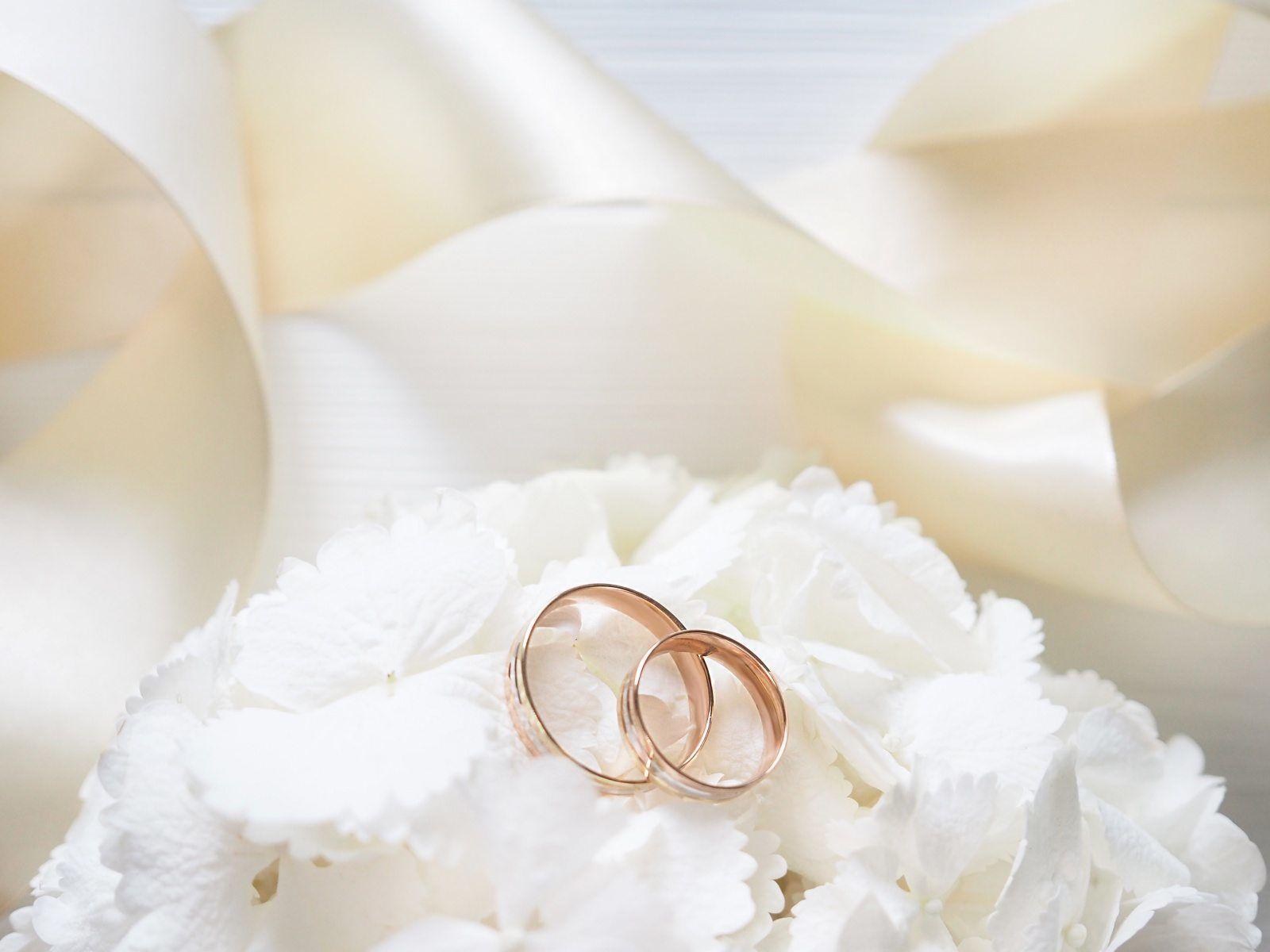 Нежные картинки со свадьбой, картинки про