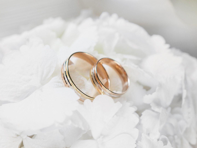 картинки свадебные кольца на компьютер себя сегодняшнего
