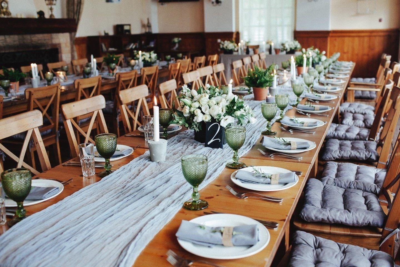 10 свадебных трудностей, о которых вы могли не догадываться + их решение
