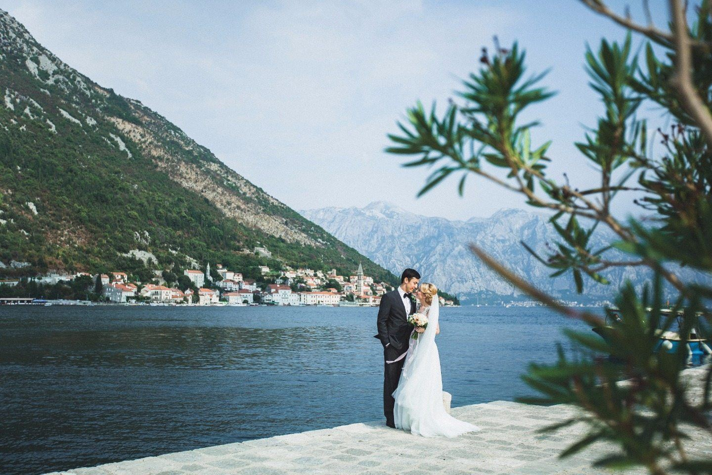 Свадебный бюджет: 10 базовых принципов