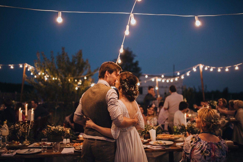 10 сюрпризов в подготовке к свадьбе, о которых вы не задумывались