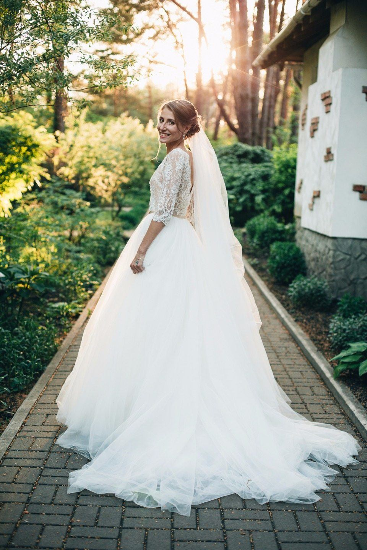 Люкс Свадьба в Праге, свадьба в 63
