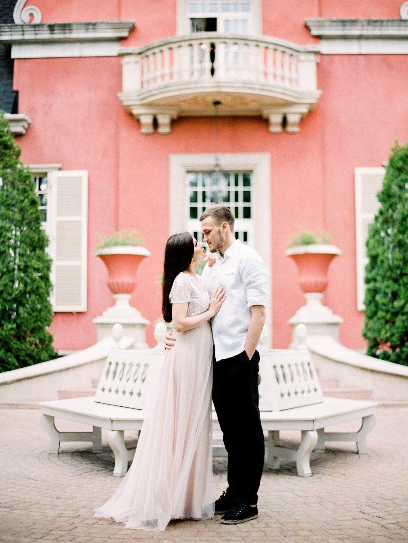 Все, что вы должны знать о свадебном макияже рекомендации