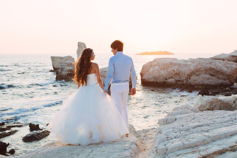 Свадьба: расставляем приоритеты